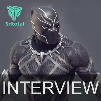 Rafael mustaine interview rm