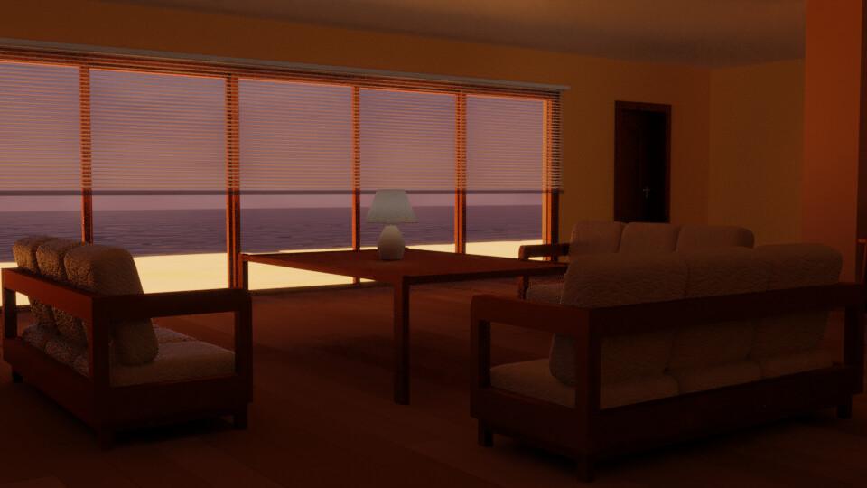Joao salvadoretti beachhouse1new