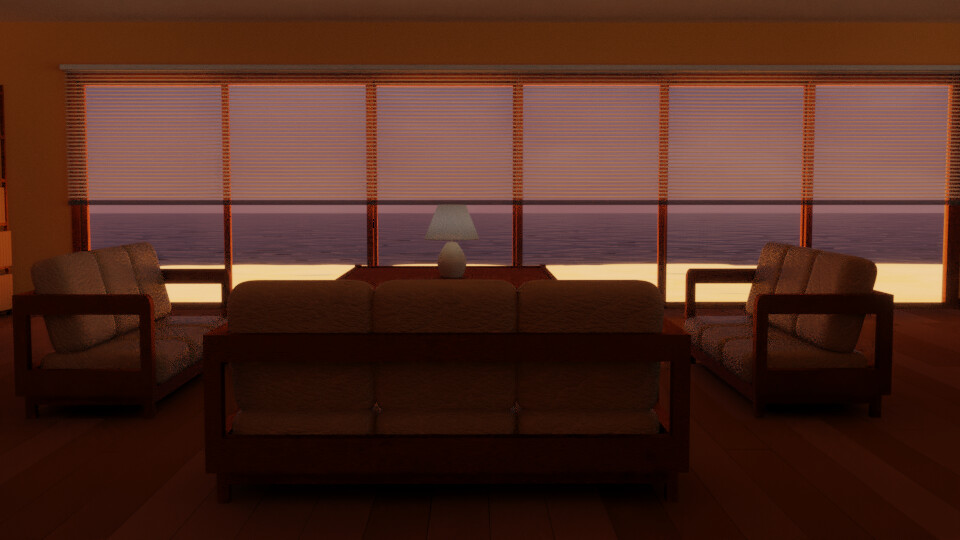 Joao salvadoretti beachhouse4new
