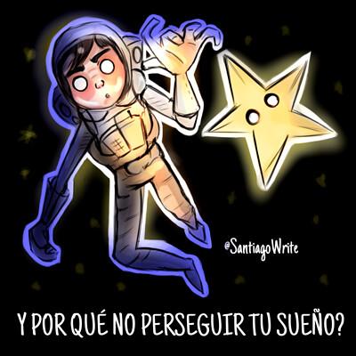 David santiago ilustracion4