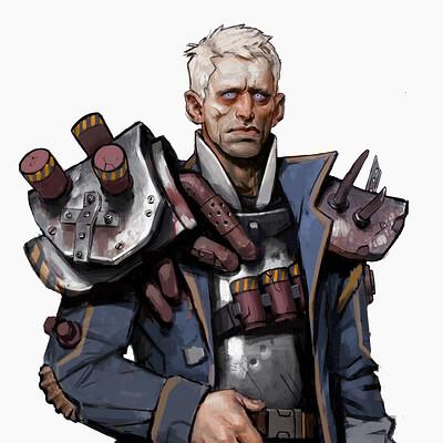 Jens claessens commanderlilith1