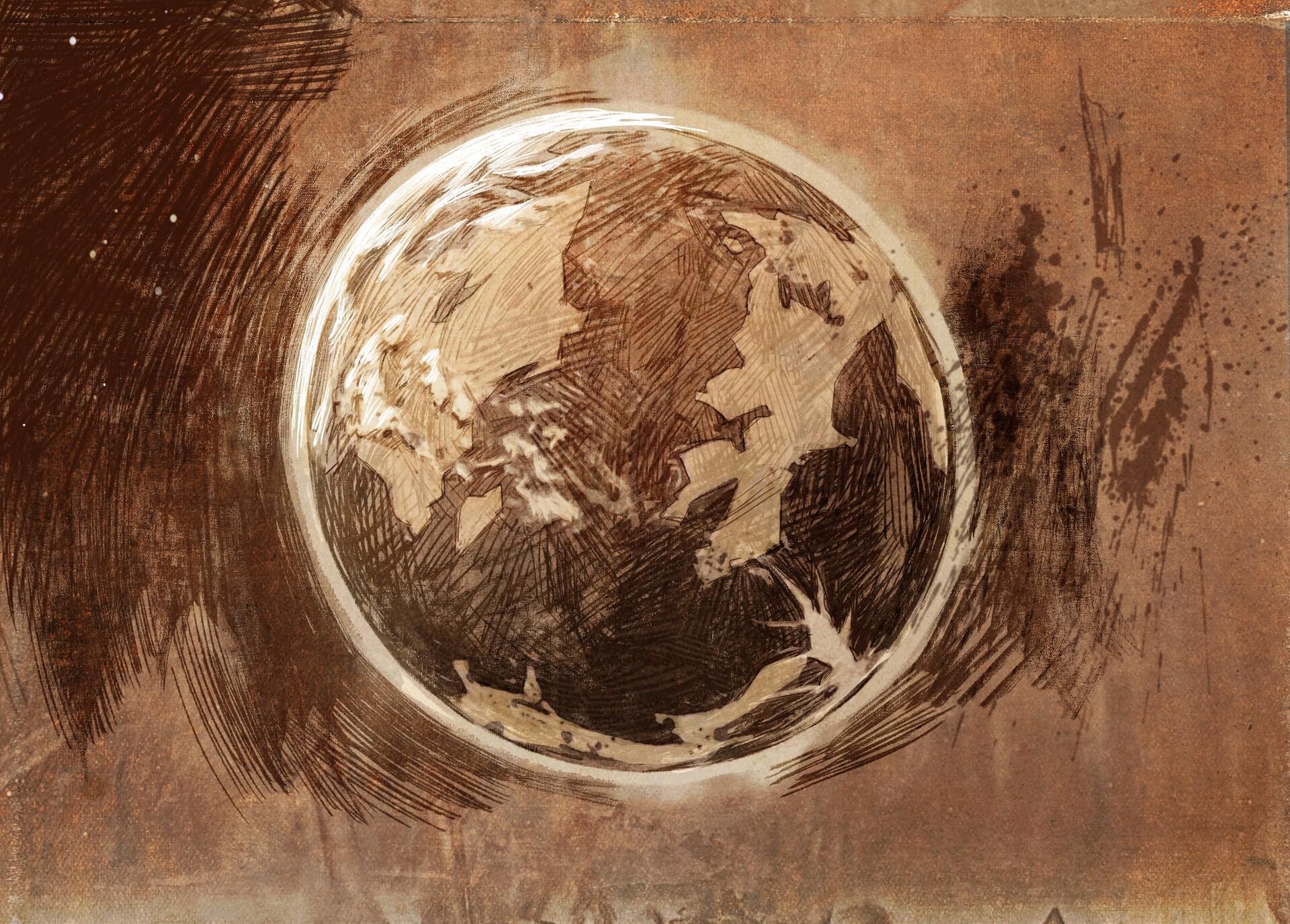 Jens claessens pandora planet2