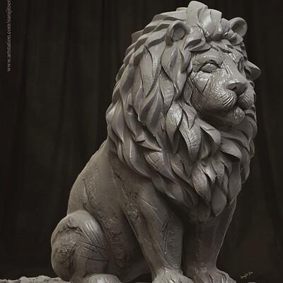 Surajit sen king speed digital sculpt surajitsen july2019
