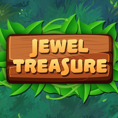 Tadas gricius jewel treasure1980x1080