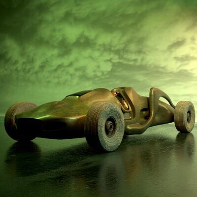Vangelis choustoulakis concept vehicle 02