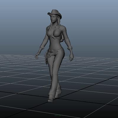 Alexander chimaev woman walk