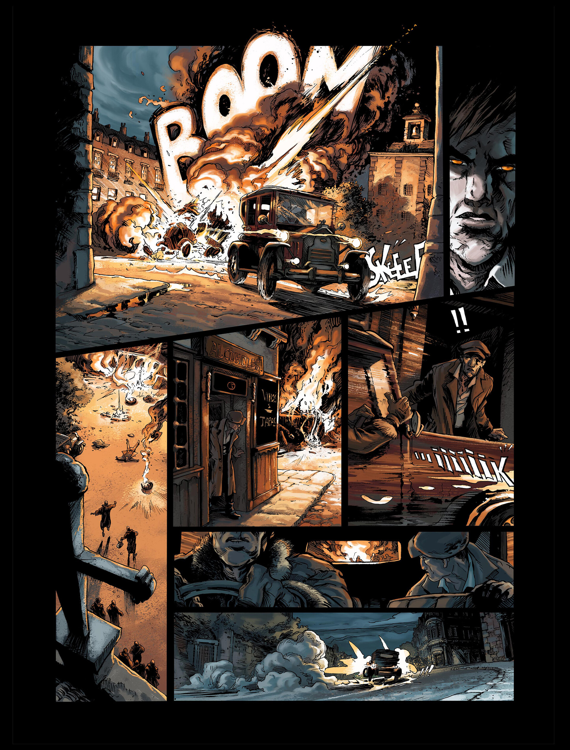 Tirso cons planche37finish2