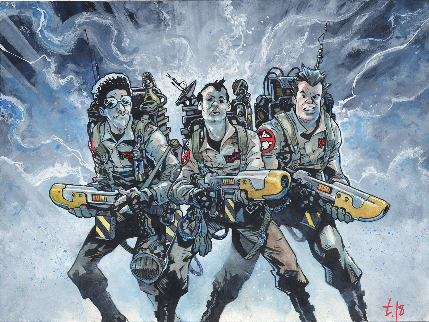 Tirso cons ghostbustersfinalart copia