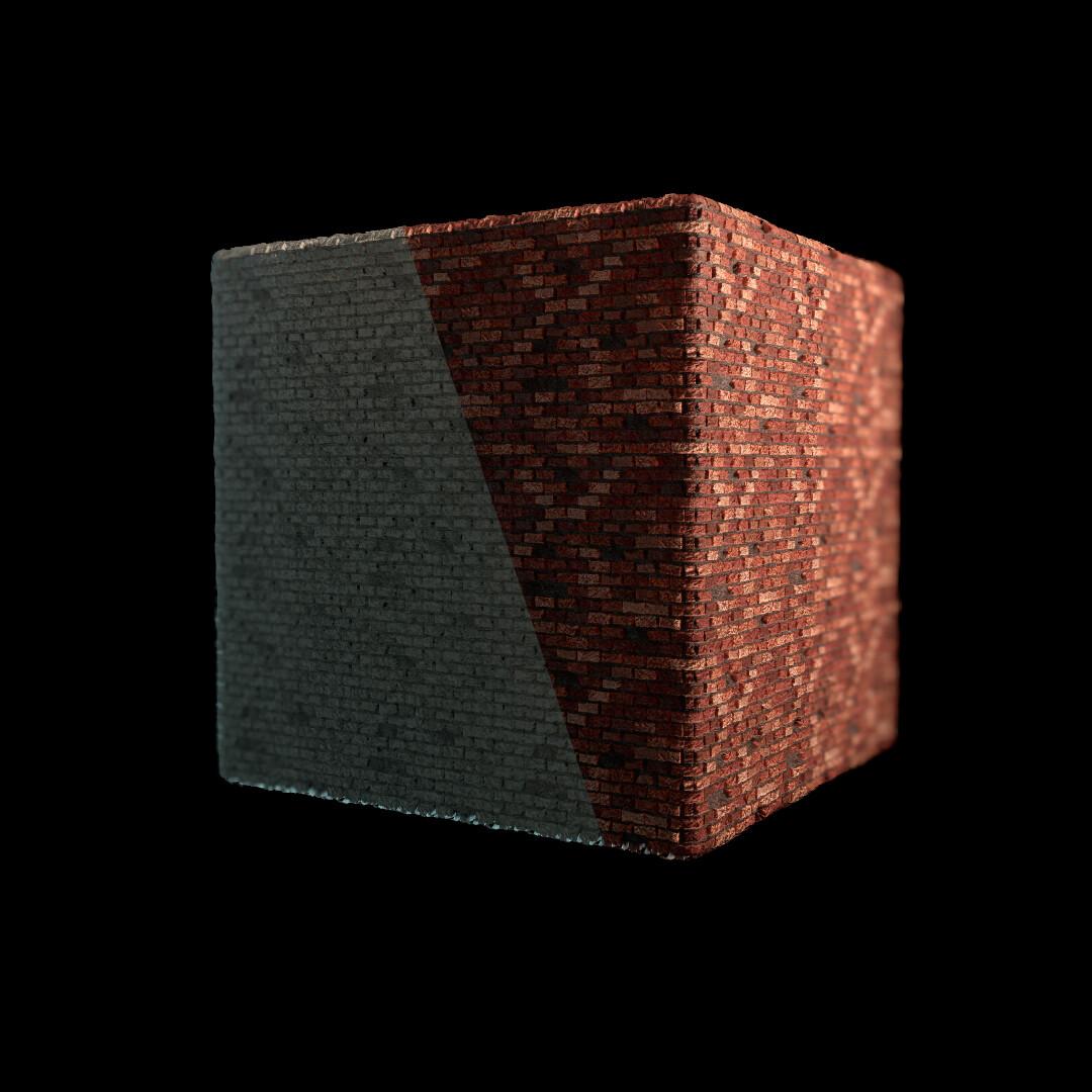 Martin ruiz brickbeforeafter complete sq