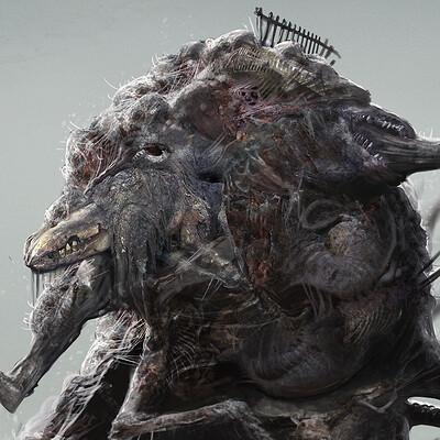 Loic muzy adc l horreur de dunwich bestiaire lm copie