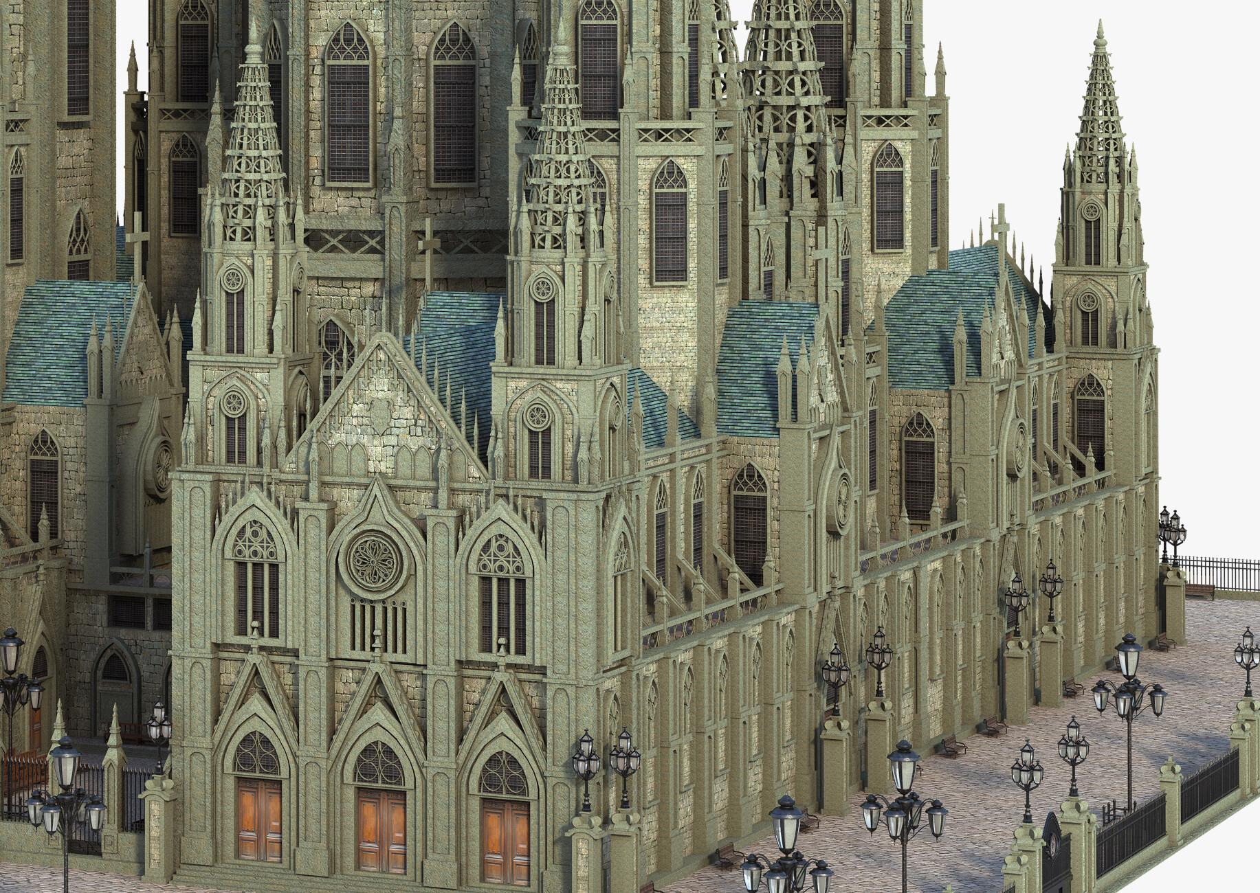 Marc mons church4