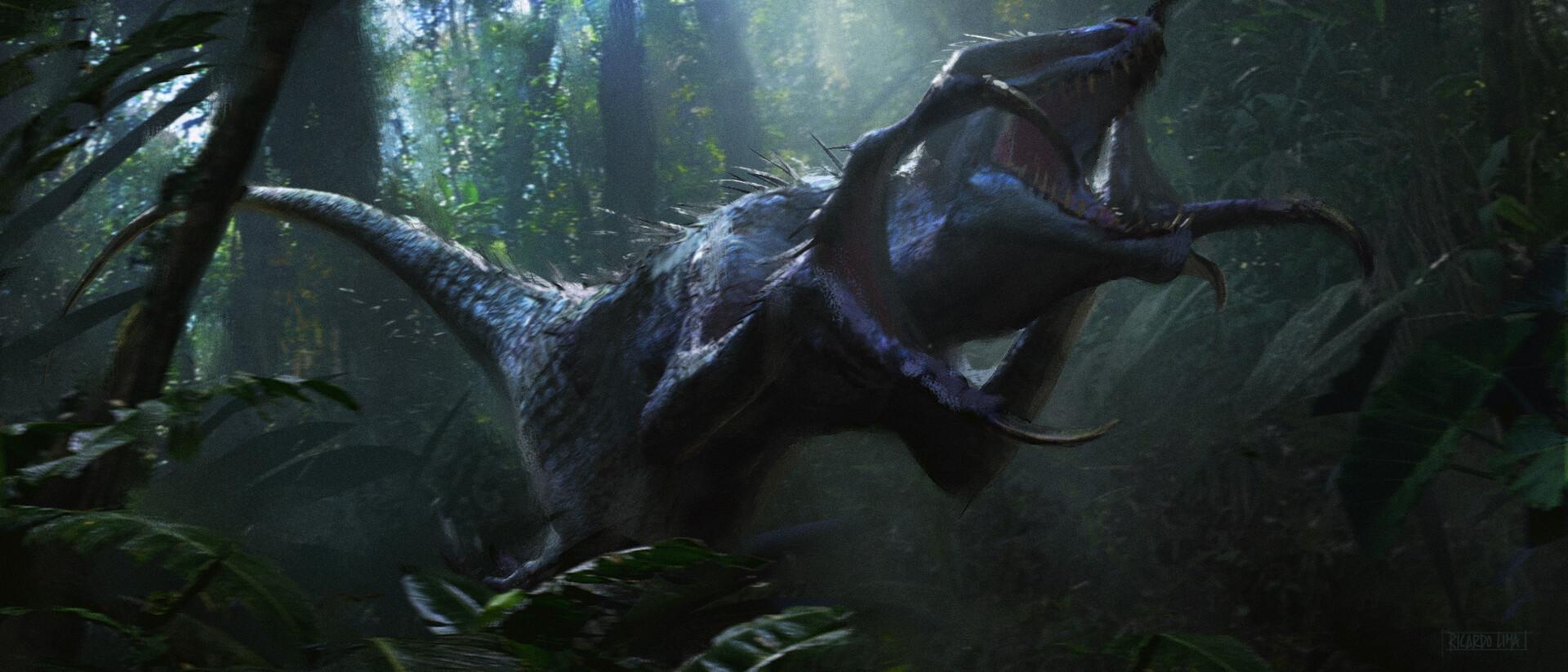 ricardo-lima-alteredplanet-raptor-concep