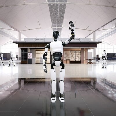 EY - HKG Airport
