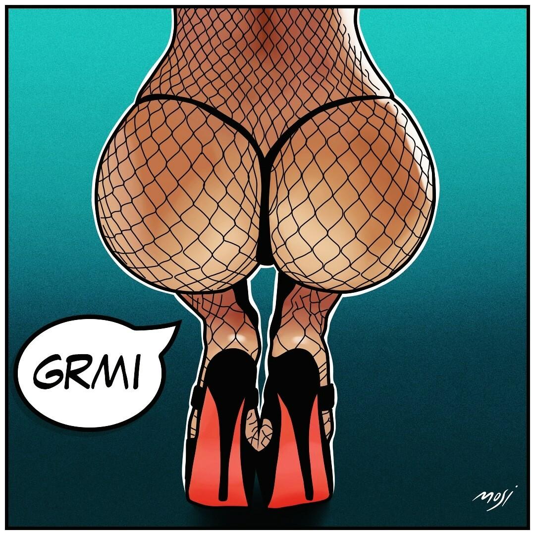Ass mature gma.cellairis.com you