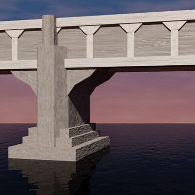 Joao salvadoretti bridgewater4a