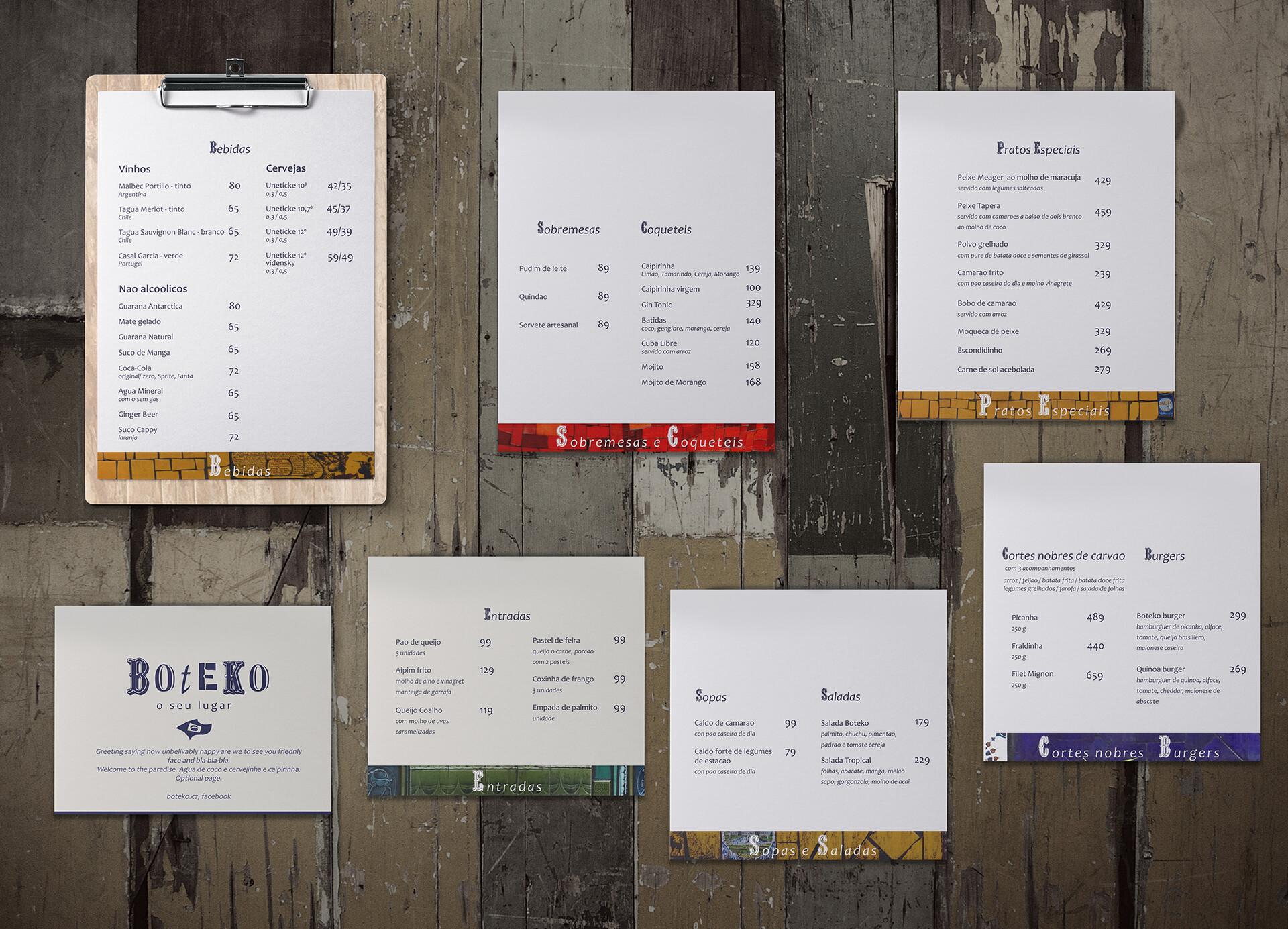 Yeve drovossekova clipboard office brand mockup