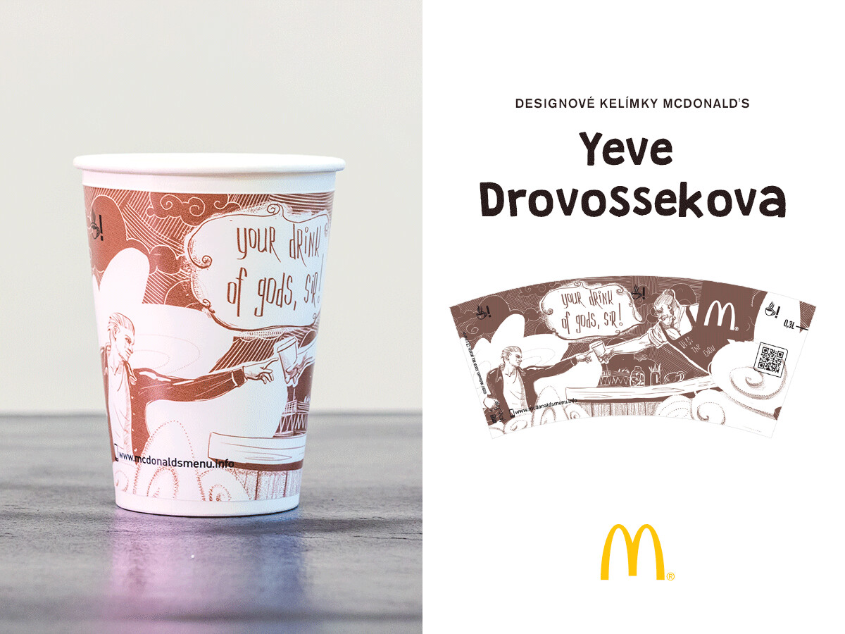 Yeve drovossekova 16252504 10155095666102280 1255738821000374480 o