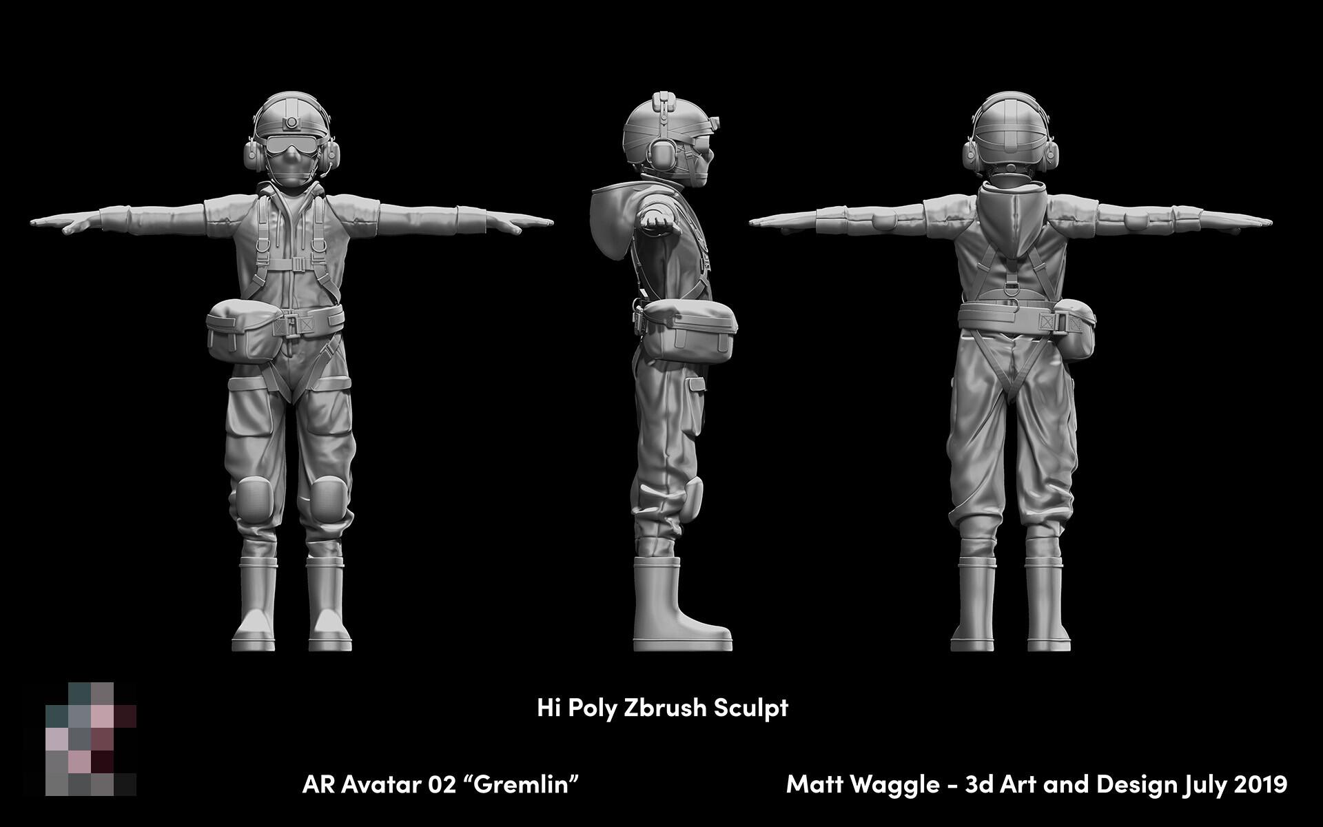 Matt waggle gremlin ar avatar 03 01