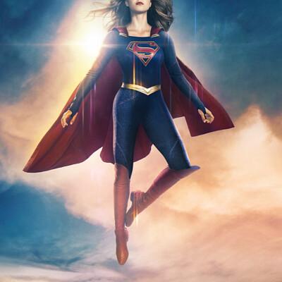 Mizuri official supergirlpants