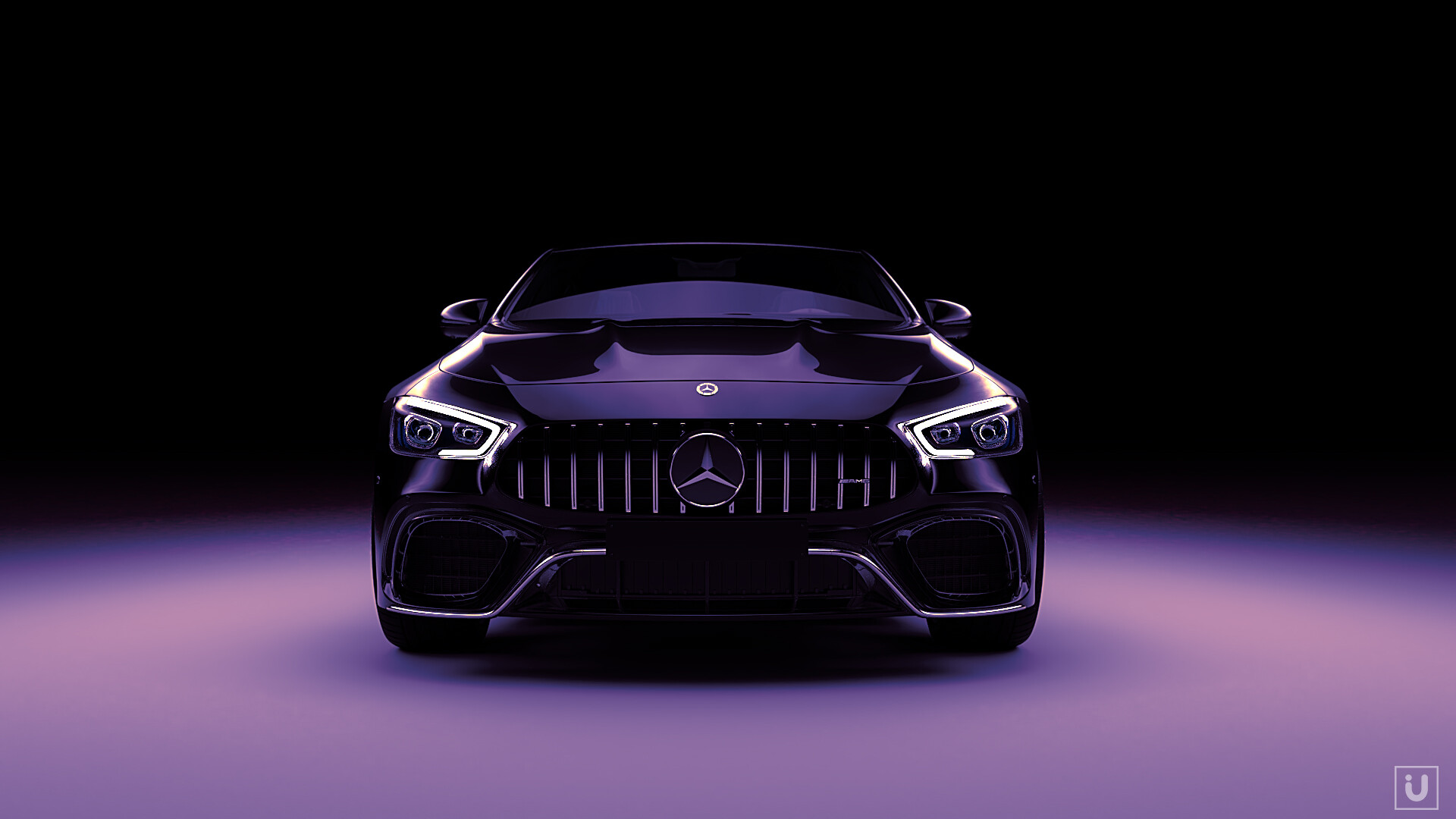Get Here Mercedes Benz Gt 63 S Amg Wallpaper - friend quotes