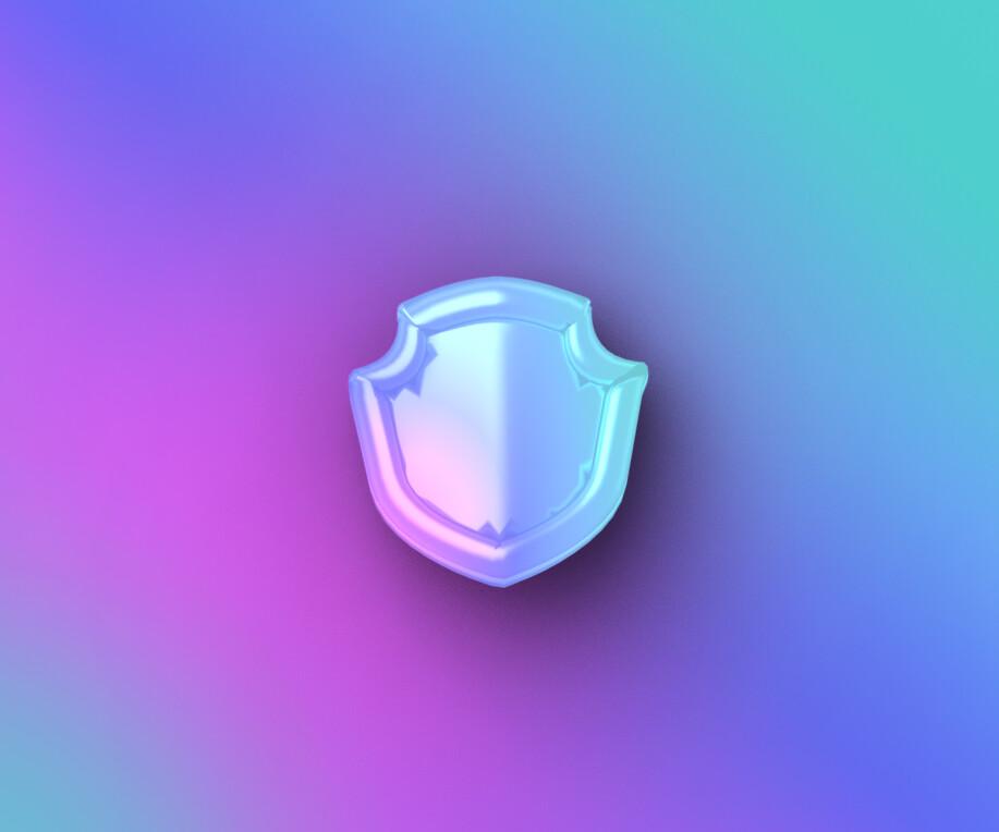 Skylar thomas portals screen2