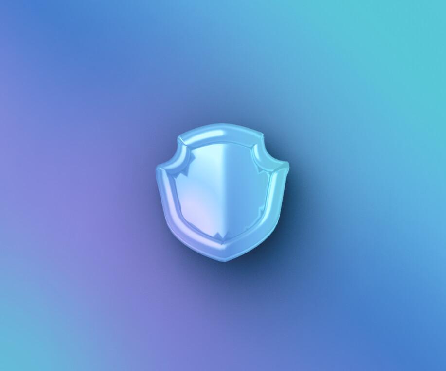 Skylar thomas portals screen blue