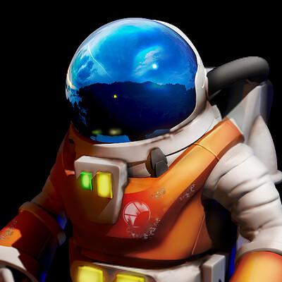 Joel wood astroboy2