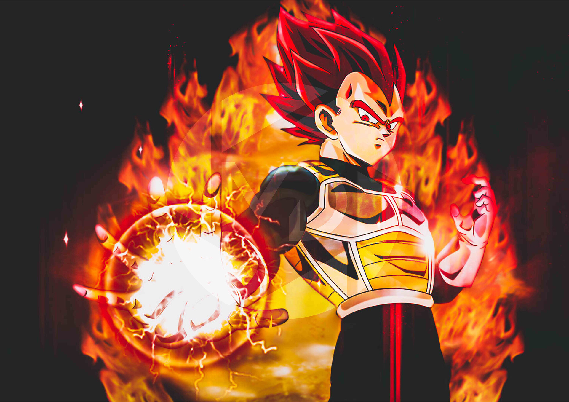 mdesign-digital-artwork-vegeta-super-saiyan-god.jpg?1563652085