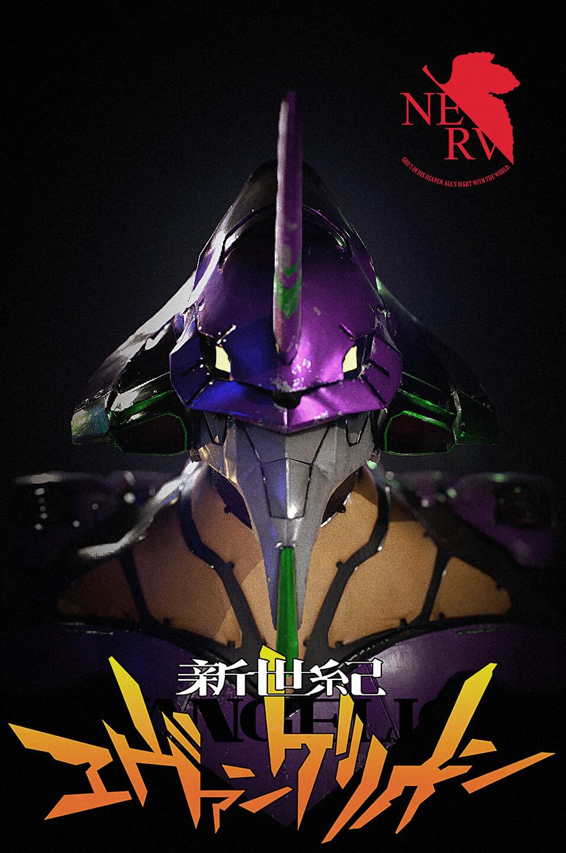 kinbakusajiki Japanese jap b0ndage 01
