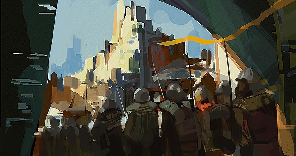 Liang mark sketch1