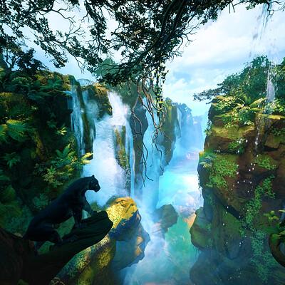 Tyler smith junglewaterfalls05