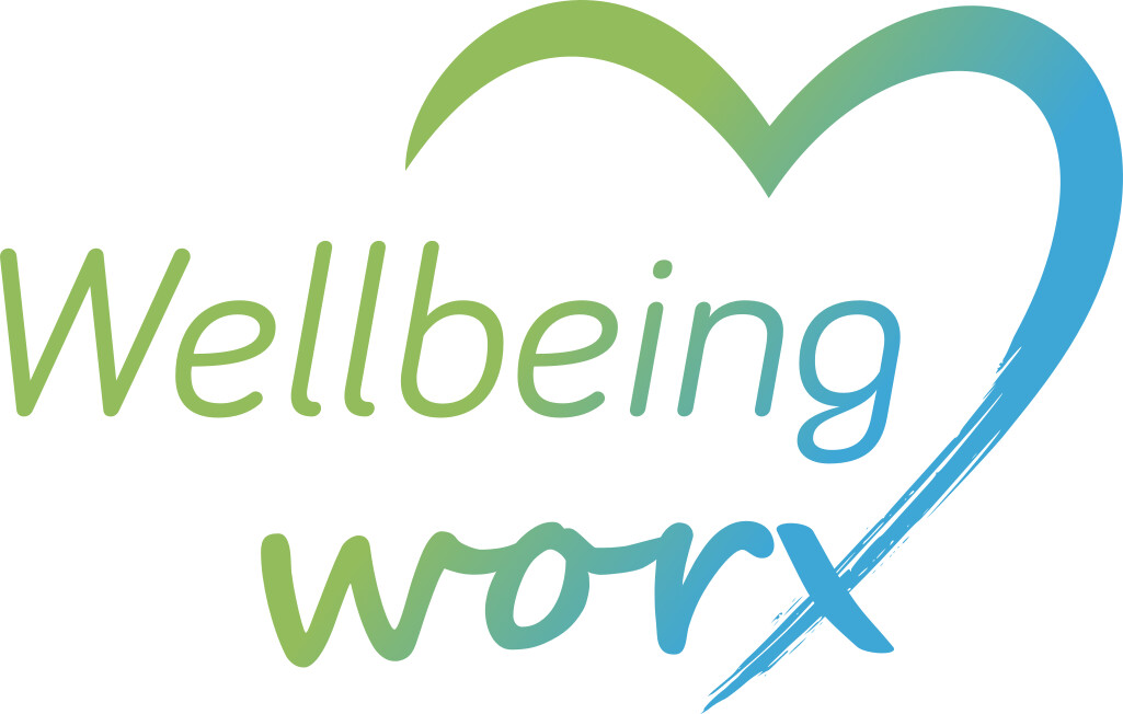 Tom poon wellbeingworxlogo