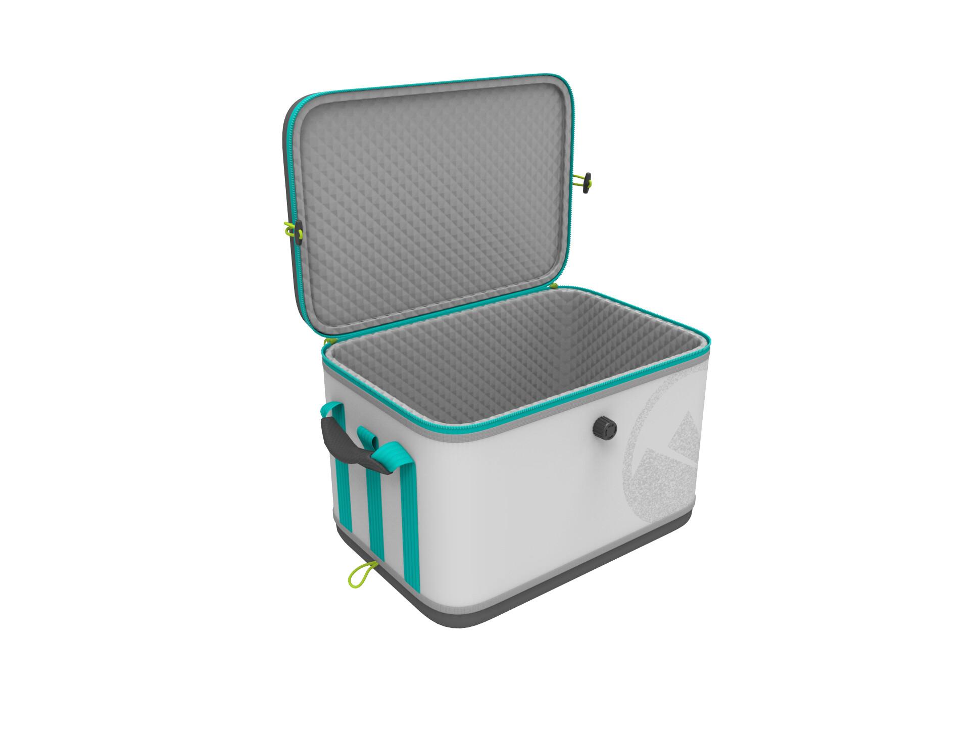 Tom poon iceboxboulderpack 2312