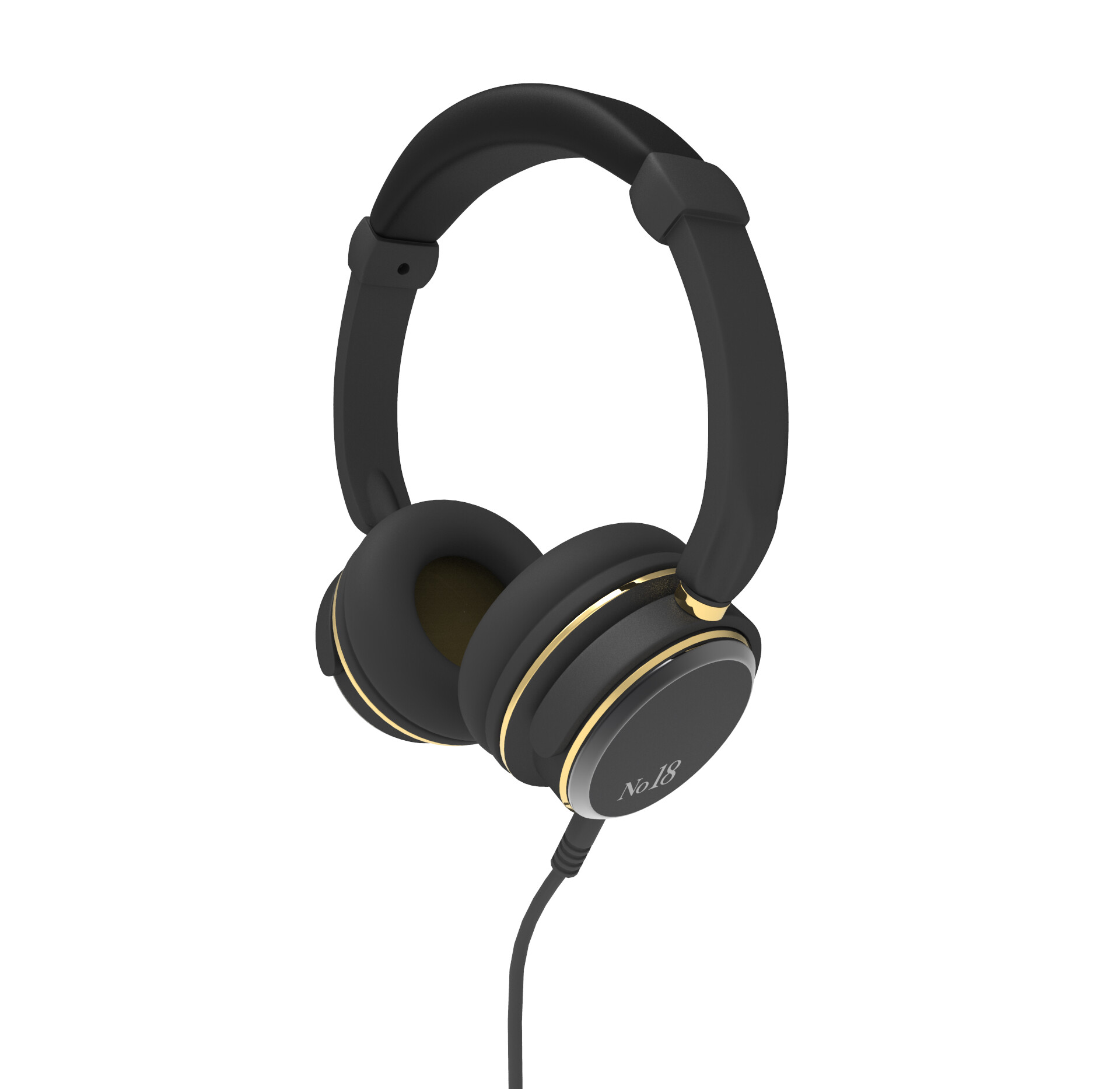 Tom poon headphones2 2576
