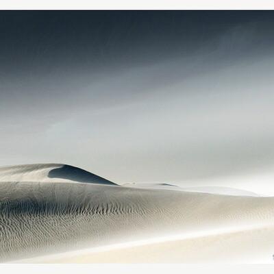 Karl sisson desertsnake v01