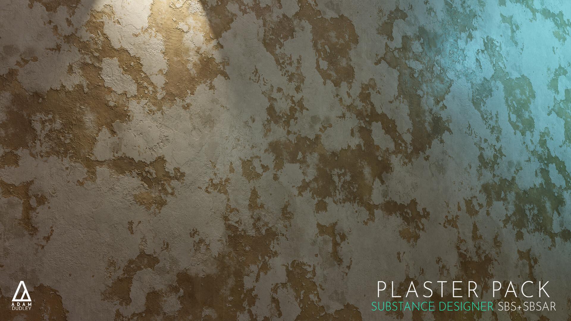 Adam dudley x plasterpack 03