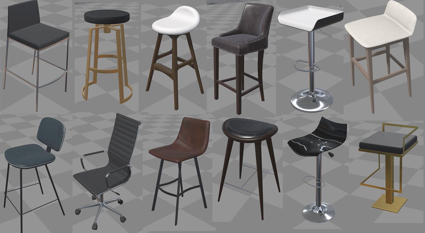 Cherlin mao houzz portfolio chair2