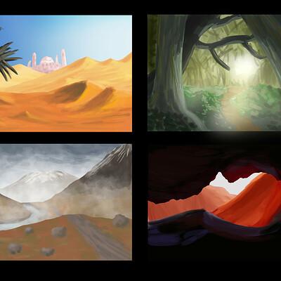 Guillermo celemin thumbnails color insagram