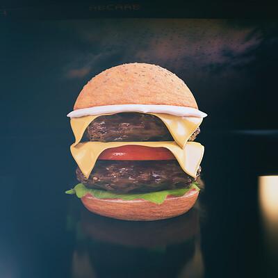 Abdelrahman eldesoki burger3