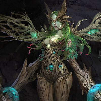 Joo tree wizard04 s