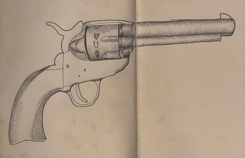 Fabrice laffont revolver4 r