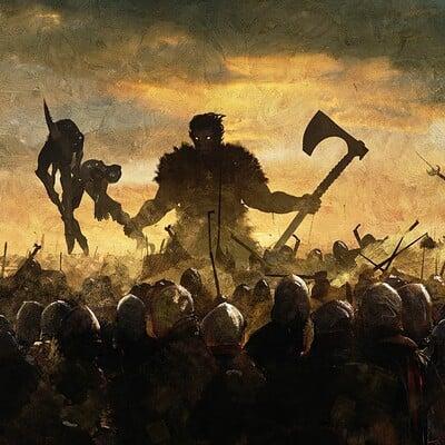 Anato finnstark zodd the immortal berserk by anatofinnstark ddd1mcs fullview