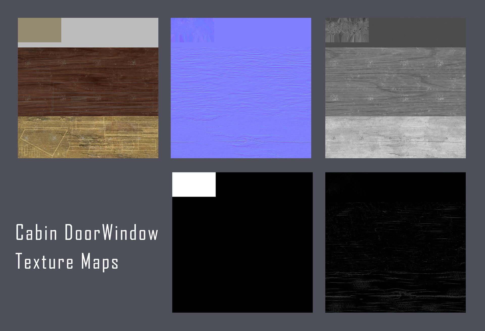 Sherif habashi t cabinwindowsdoors maps