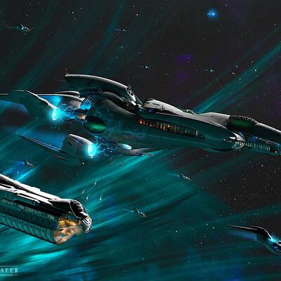 Giacomo tappainer dwg ss nur kadim spaceships 11 lowres