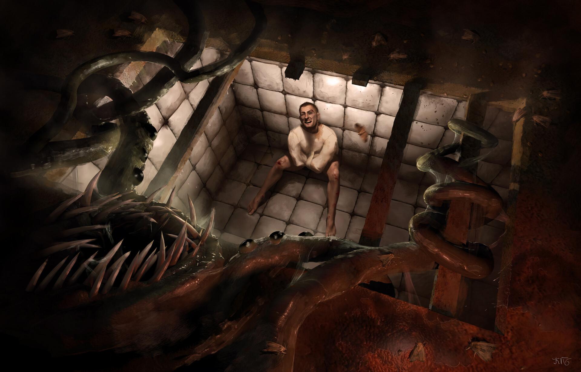 Konstantin vohwinkel a nut house 07