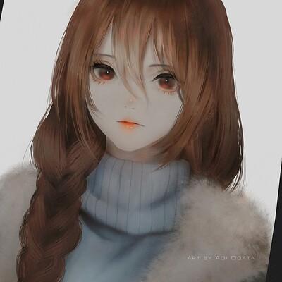 Aoi ogata gertaa1