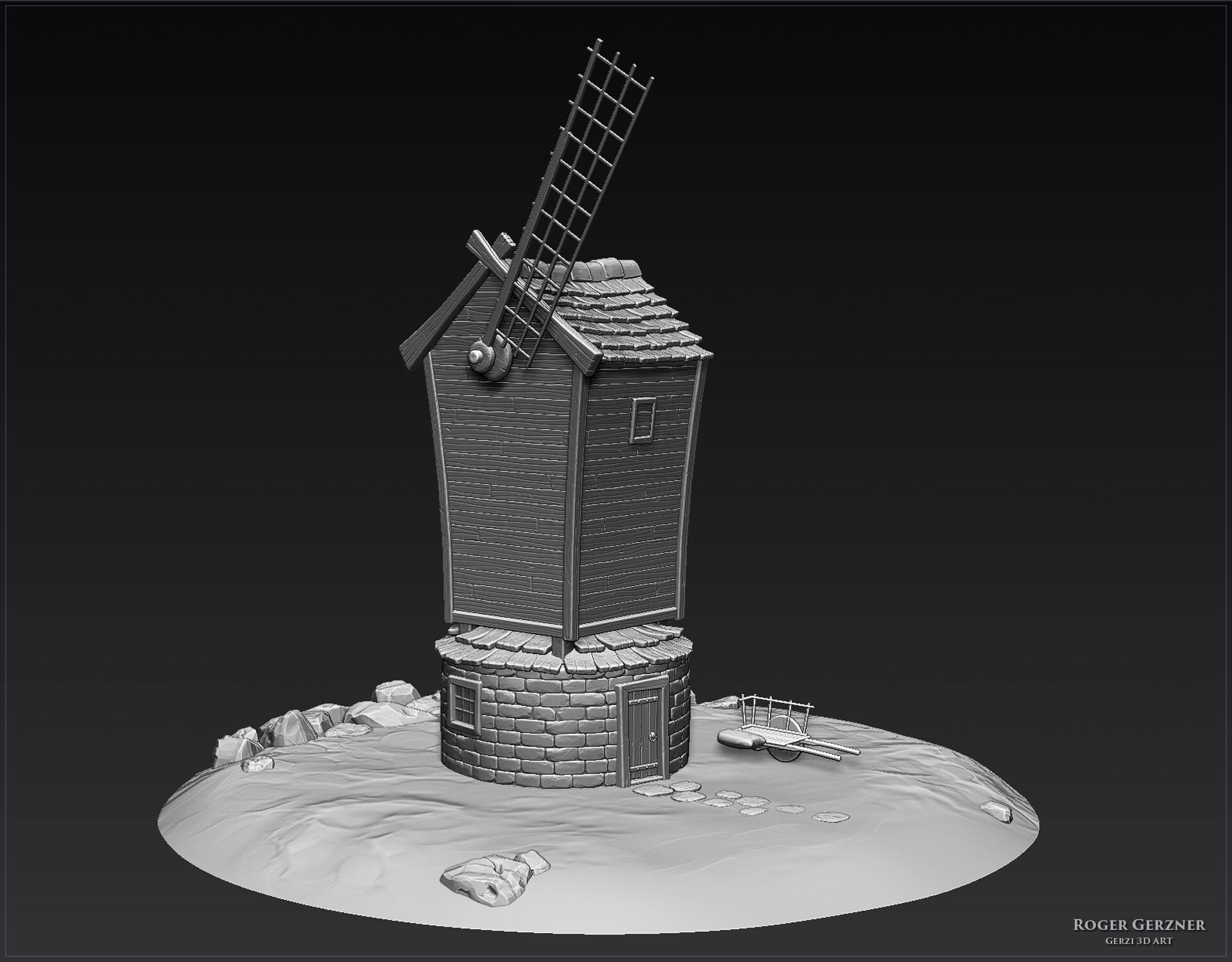 Roger gerzner rogergerzner windmill 06