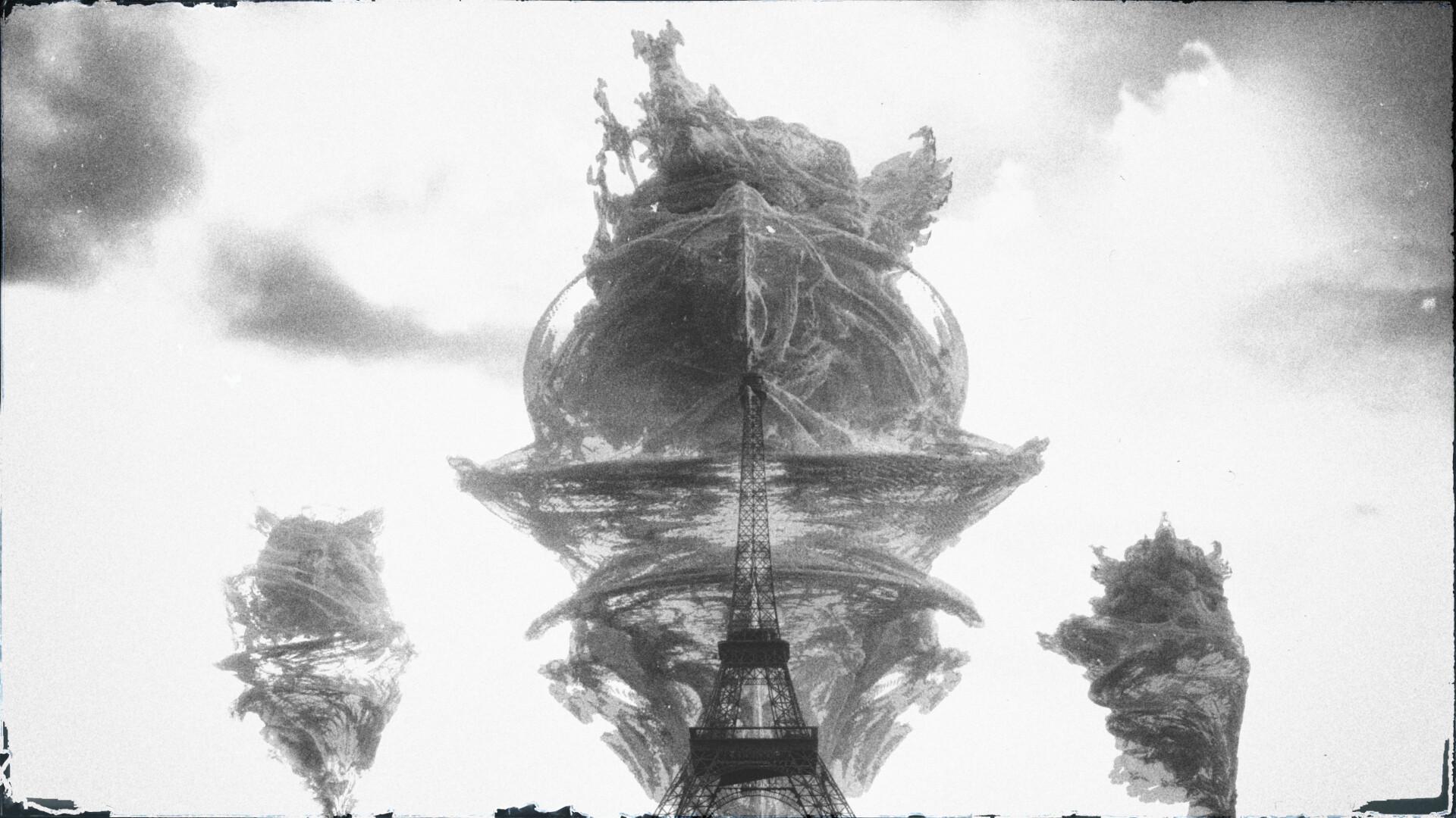 Ben nicholas bennicholas kom44 anomaly greatbombardment 02