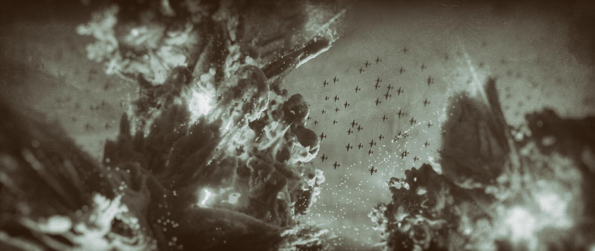 Ben nicholas bennicholas kom44 anomaly greatbombardment 04