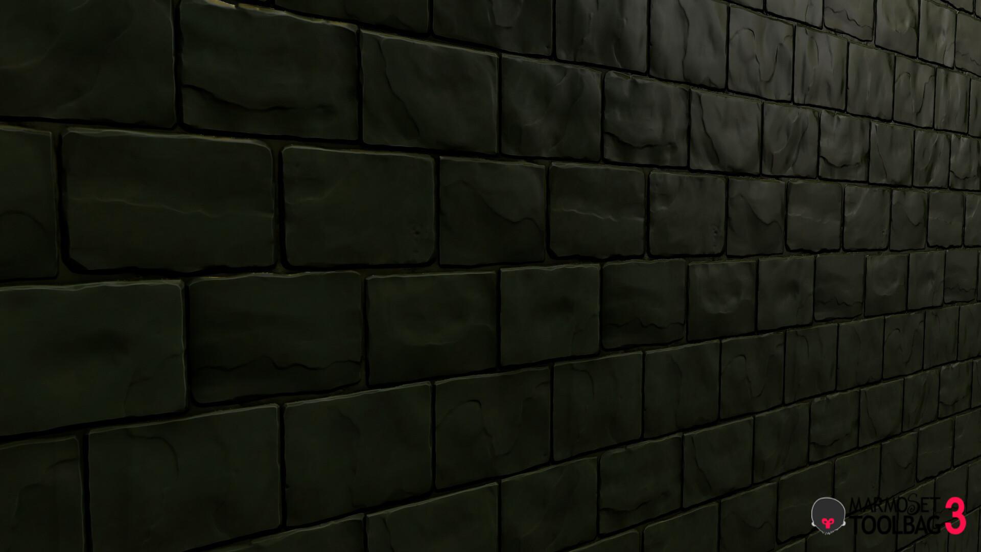 David alarcon cinderwall